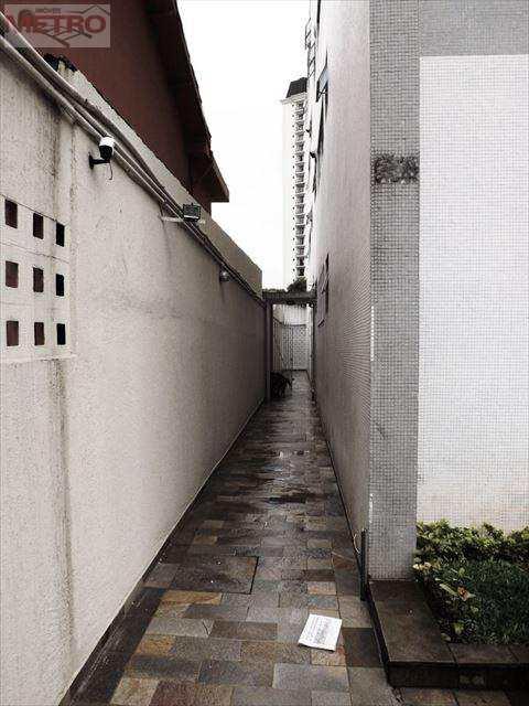 56900-FACHADA_LATERAL.JPG.jpg