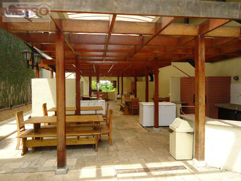 Apartamento a venda 4 suítes e 4 vagas no Alto da Boa Vista