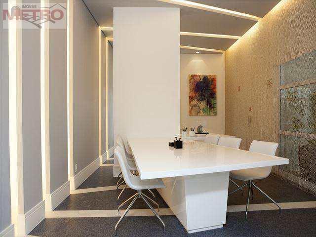 12300-HOME_OFFICE.jpg