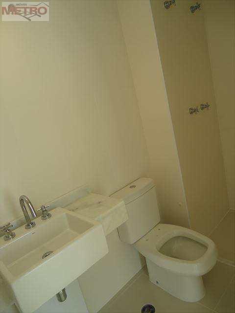 12300-WC.jpg