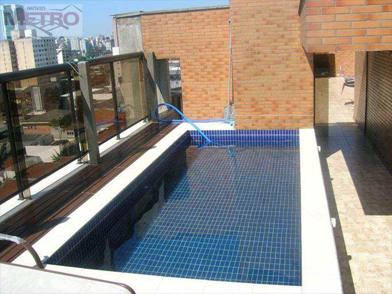 4800-PISCINA%20PRIVATIVA.jpg