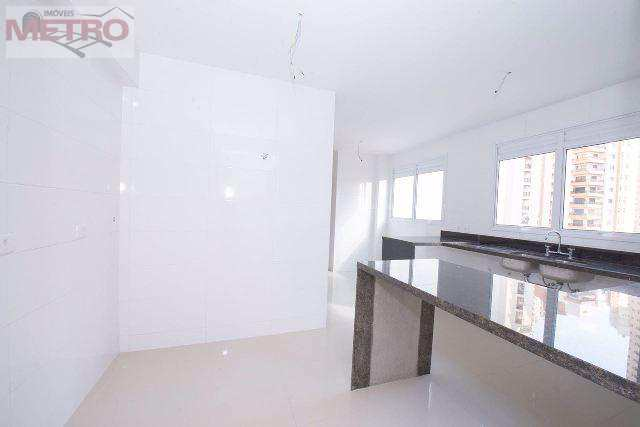 Cozinha01_GiardinoChácaraKlabin