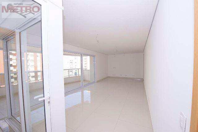 Sala01_GiardinoChácaraKlabin