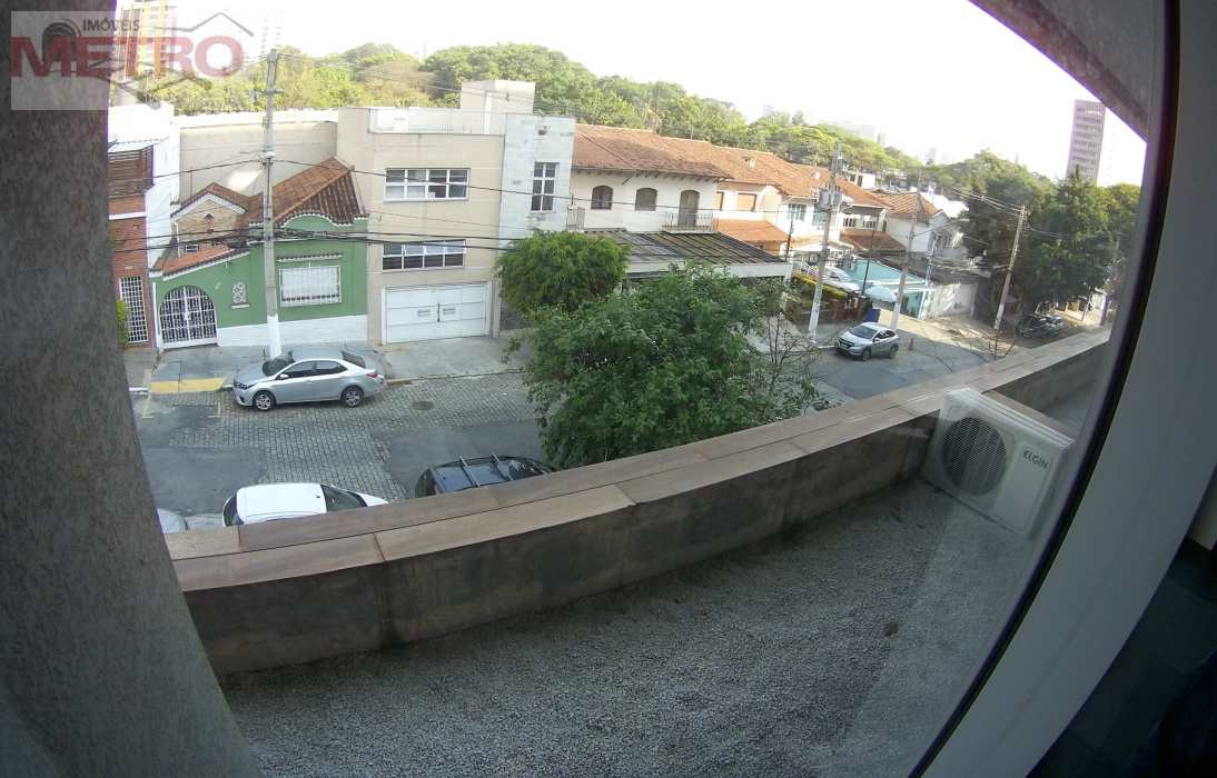 Sala, Vila Mariana, São Paulo, Cod: 90920