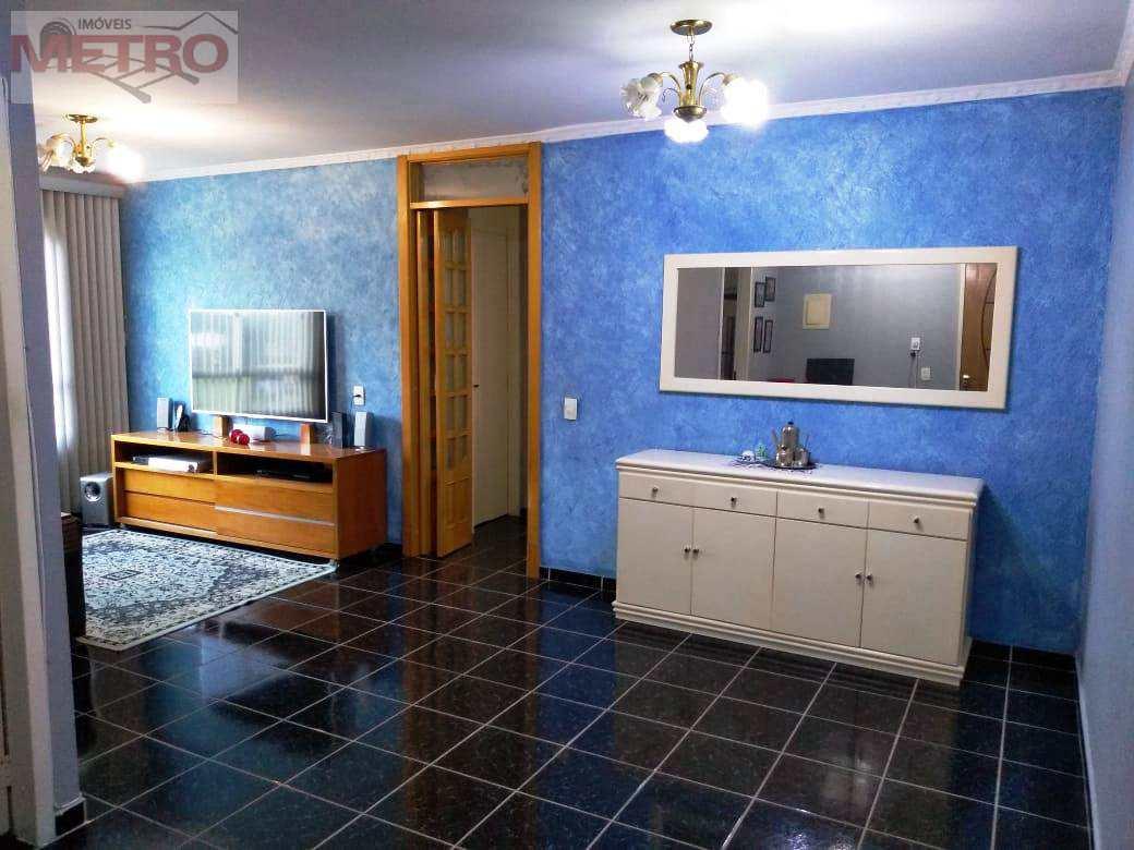 Apartamento com 2 dorms, Jardim Santa Emília, São Paulo - R$ 255 mil, Cod: 90922