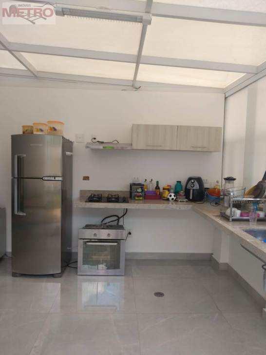Apartamento com 2 dorms, Vila Guarani (Z Sul), São Paulo - R$ 650 mil, Cod: 90931