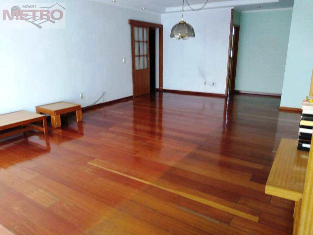 Apartamento com 3 dorms, Paraíso, São Paulo - R$ 1.07 mi, Cod: 90944