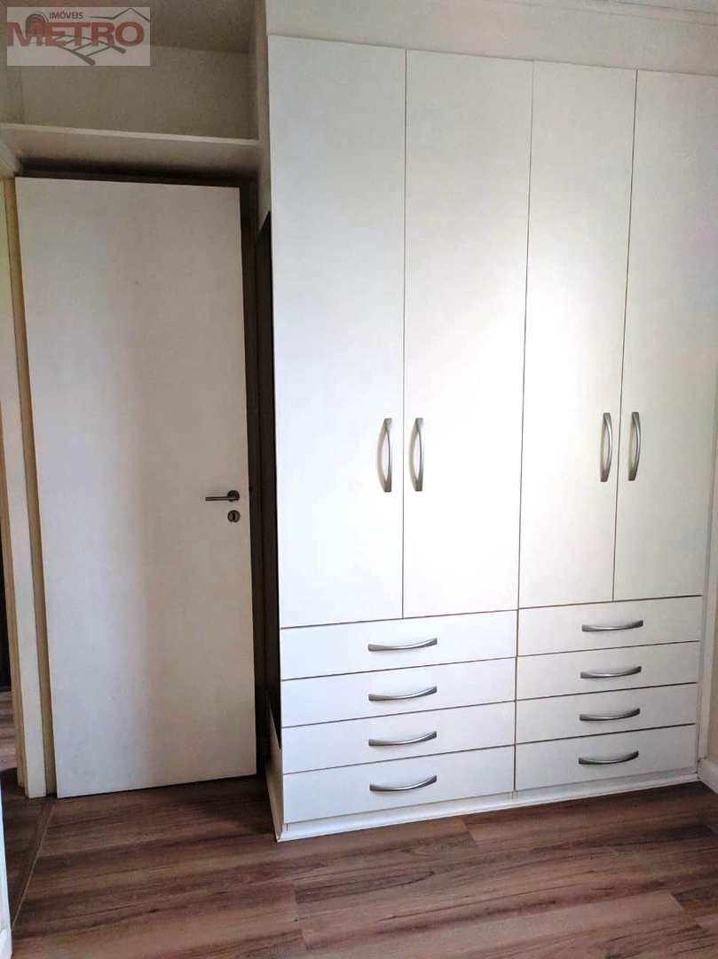Apartamento com 2 dorms, Cambuci, São Paulo - R$ 339 mil, Cod: 90965