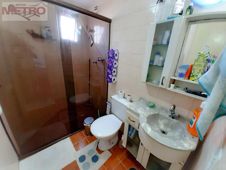 Apartamento com 2 dorms, Jabaquara, São Paulo - R$ 295 mil, Cod: 90986