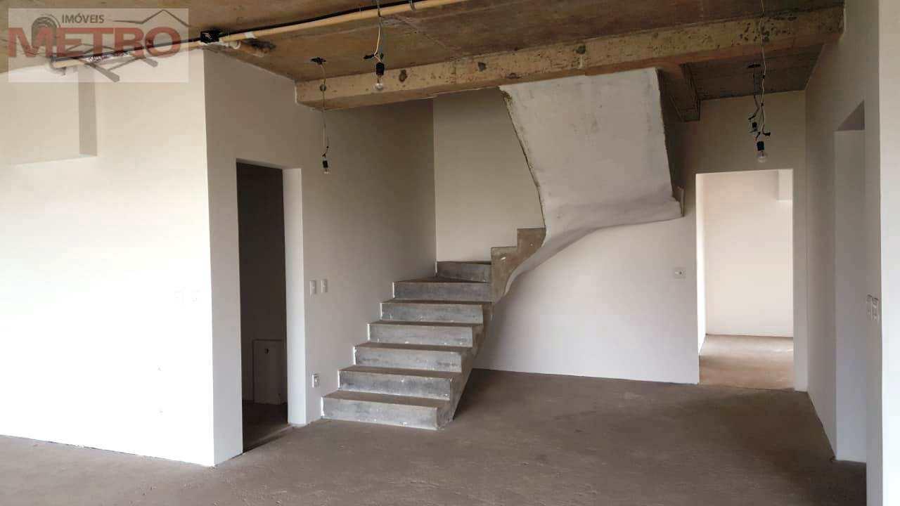 Escada_01