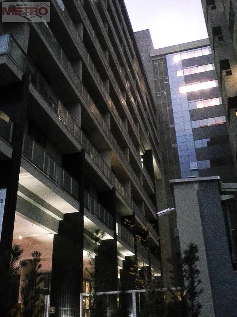 Sala, Vila Mariana, São Paulo - R$ 950 mil, Cod: 91140