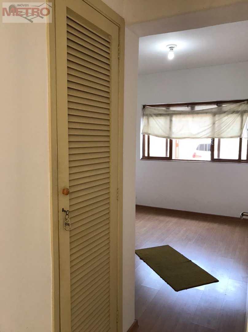 Casa com 4 dorms, Vila Monte Alegre, São Paulo, Cod: 91143