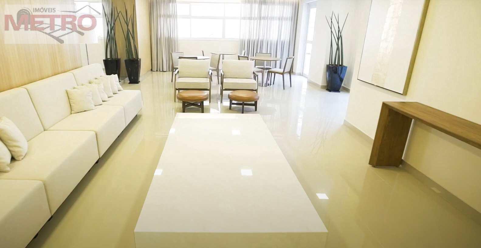 Apartamento com 2 dorms, Jardim Prudência, São Paulo - R$ 750 mil, Cod: 91194