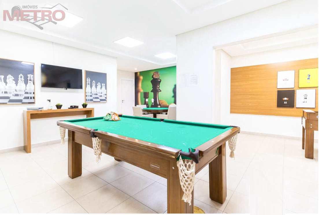 Apartamento com 2 dorms, Campo Grande, São Paulo - R$ 609 mil, Cod: 91198