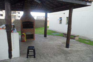 37000-14_CHURRASQUEIRA.jpg