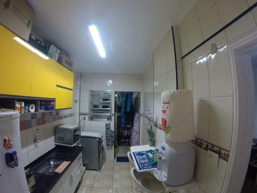 005 Cozinha