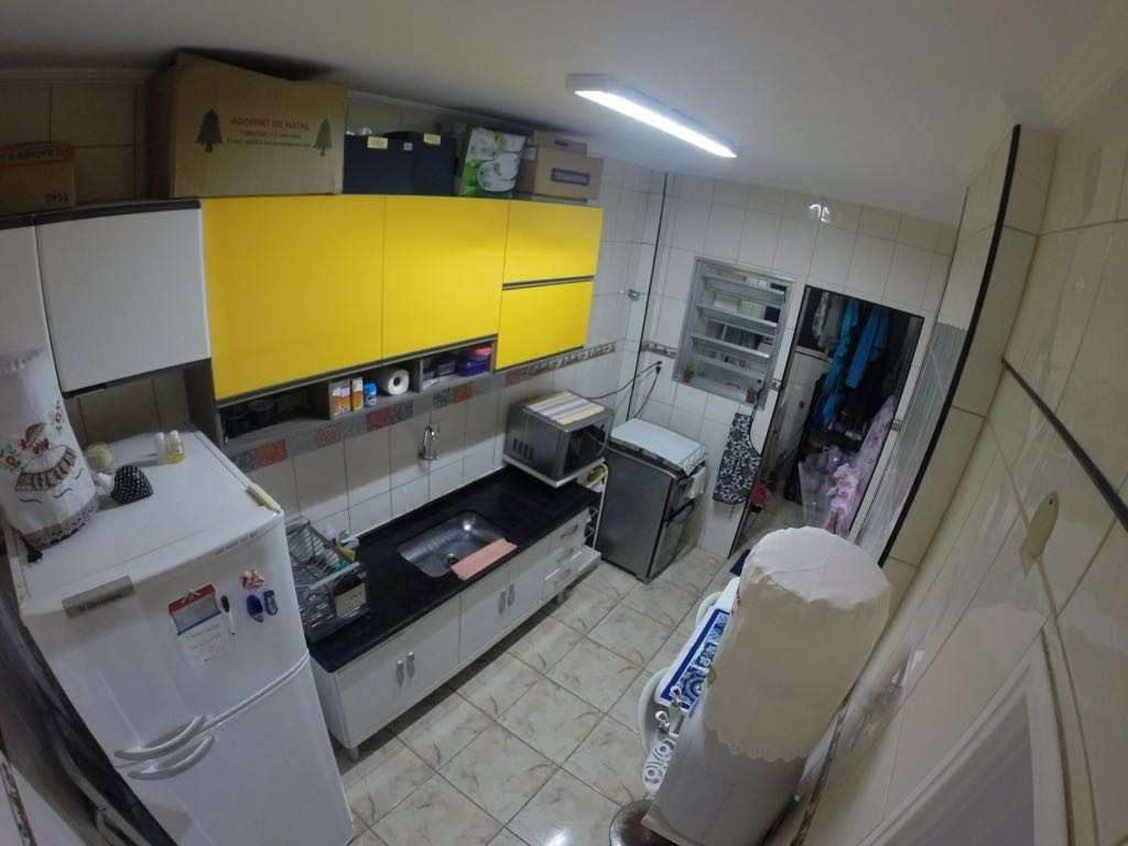 006 Cozinha