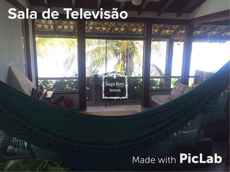 57400-SALA_TV.jpg