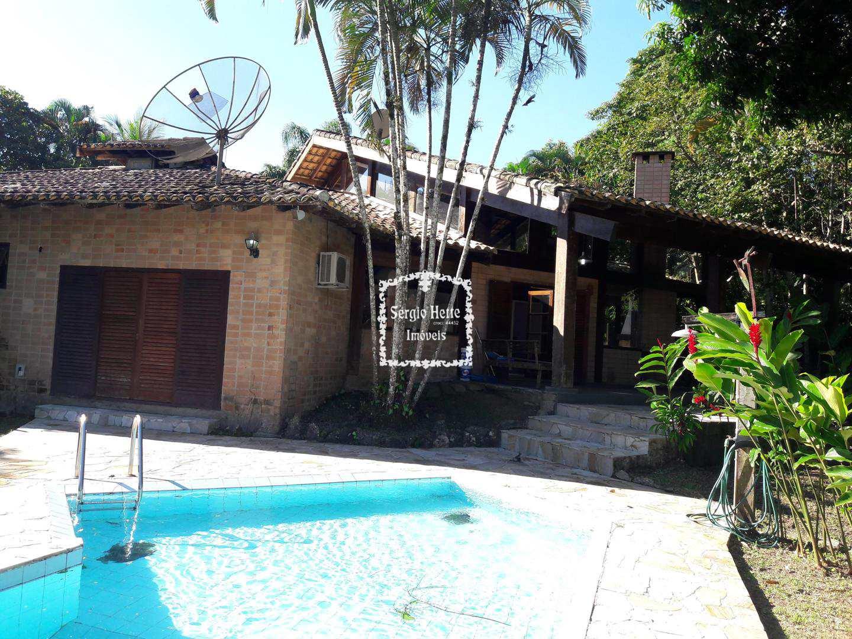 fachada - piscina