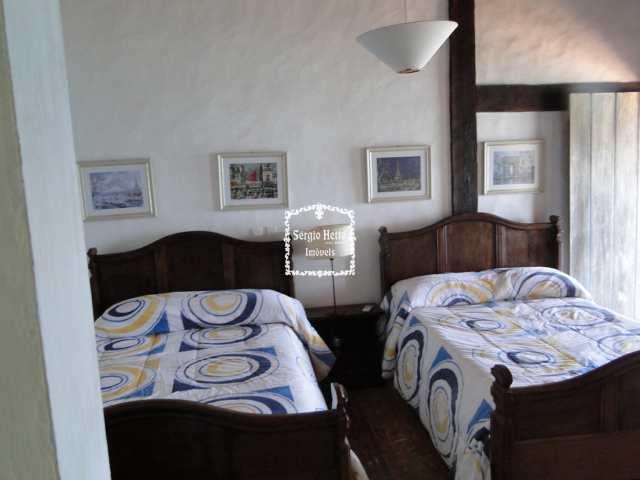 Casa de Condomínio Alto Padrão, Costeira de frente para o Mar