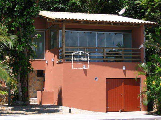 13300-CASA_DA_COSTEIRA_.jpg
