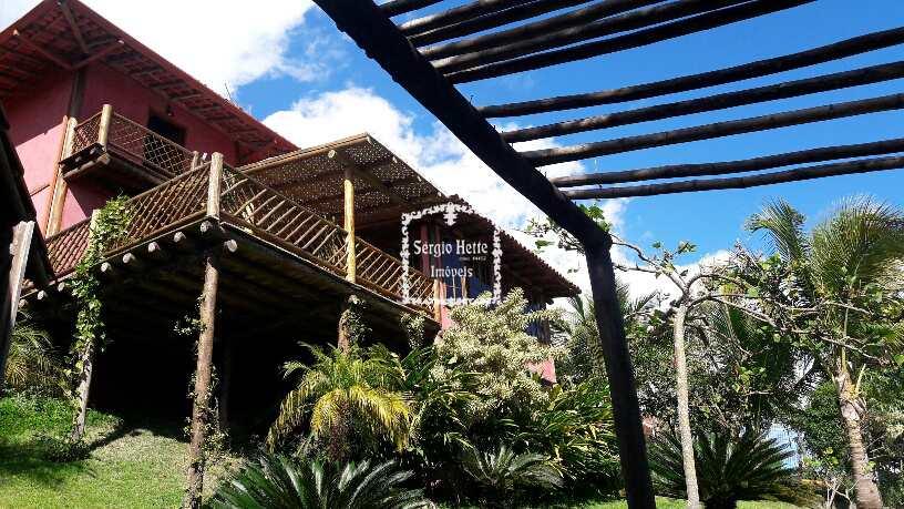 Imóvel na Praia do Veloso, locação de temporada ou compra