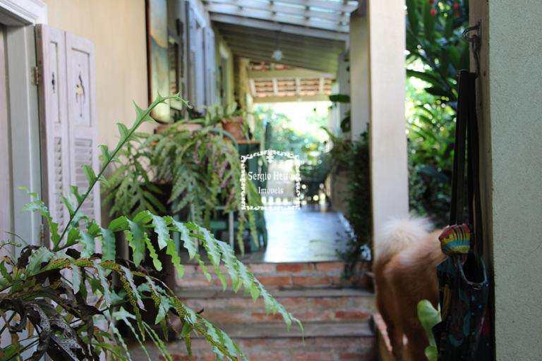 Casa no Bairro Central, Ilhabela - R$ 680.000,00,