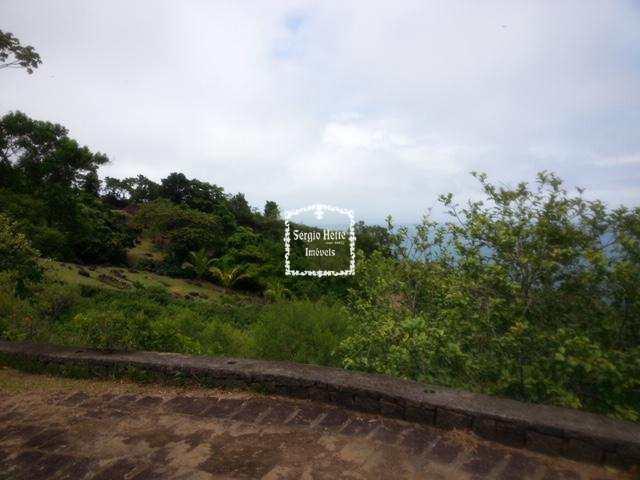 Terreno de Condomínio, Sul, Ilhabela - R$ 300 mil, Cod: 610