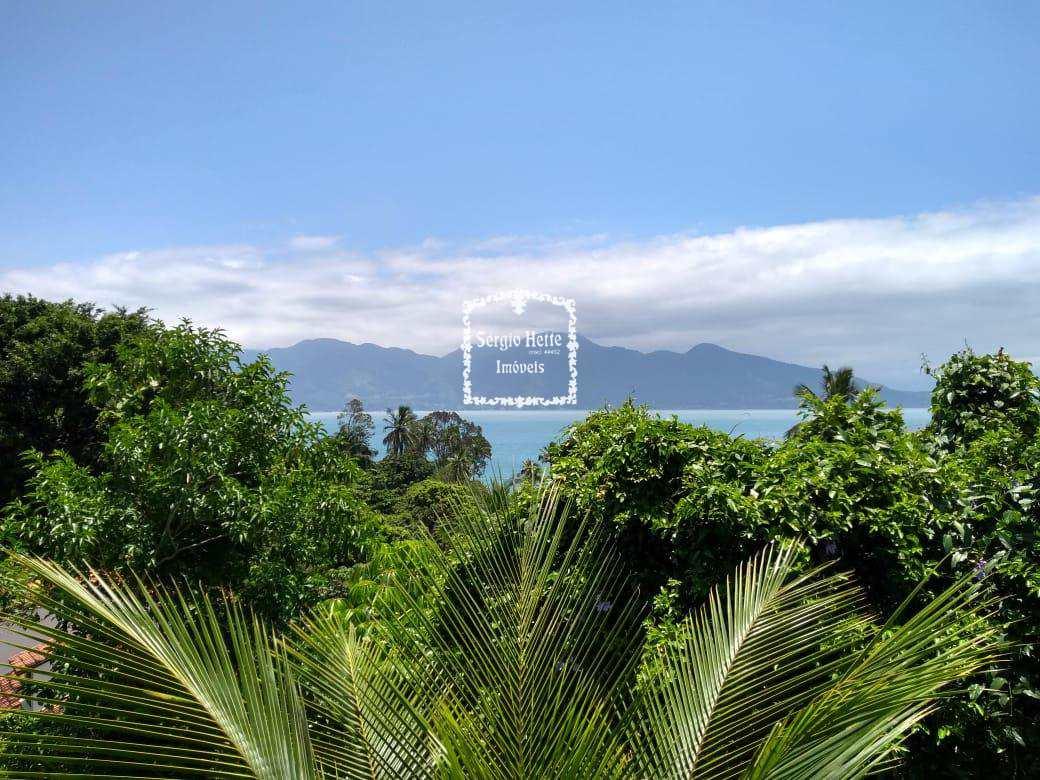 Terreno, Norte, Ilhabela - R$ 550 mil, Cod: 616