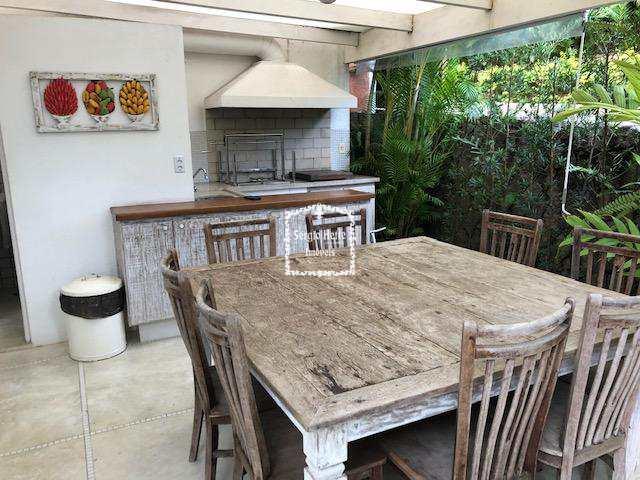 Casa, Condomínio com natureza preservada