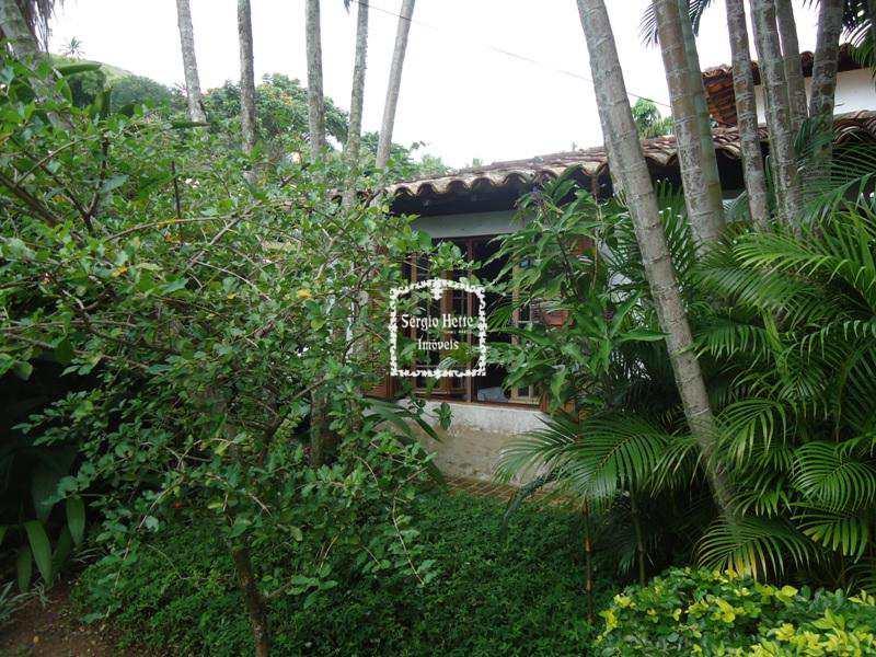 Imovel na região central, Ilhabela - R$ 1.3 mi, Cod: 646
