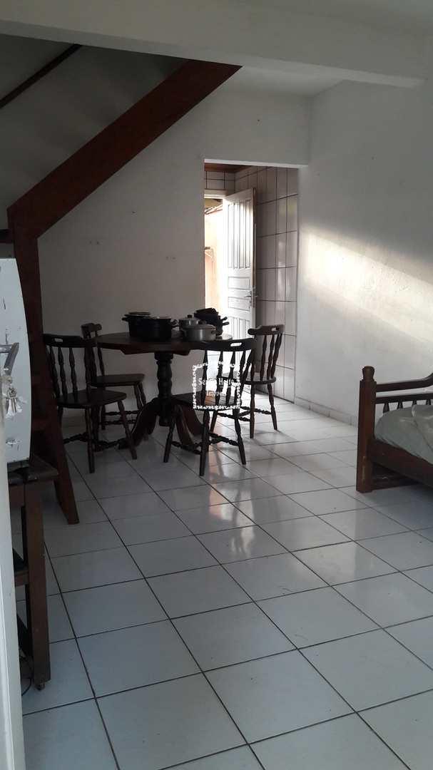 Apartamento com 1 dorm, Sul, Ilhabela, Cod: 658