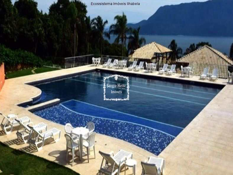 Terreno de Condomínio, Sul, Ilhabela - R$ 250 mil, Cod: 671