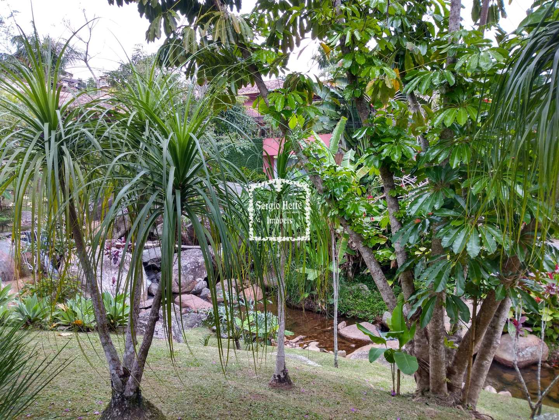 Casa de Condomínio Alto Padrão, Centro, Ilhabela, Cod: 672