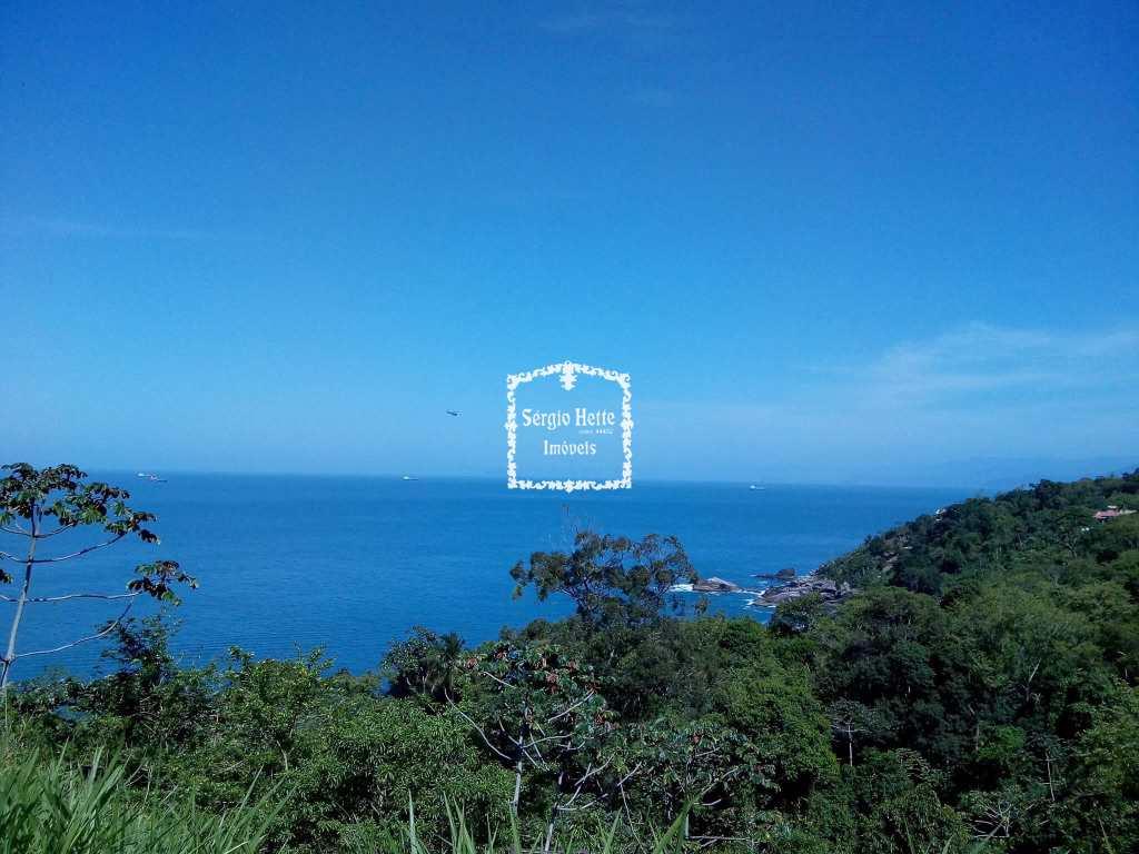 Casa com 1 dorm, Sul, Ilhabela - R$ 350 mil, Cod: 675