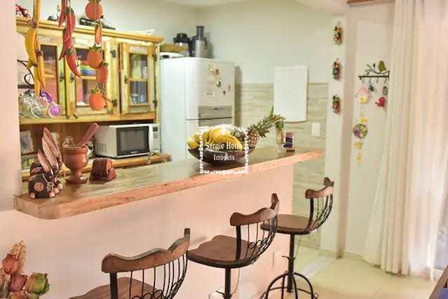 Oportunidade de compra, Centro, Ilhabela - R$ 415 mil, Cod: 678