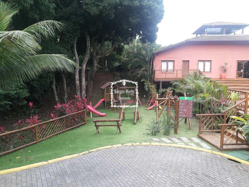 Casa de Condomínio Alto Padrão, com vista, financia