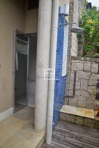 Casa de Condomínio , Centro, Ilhabela - R$ 2.8 mi, Cod: 686