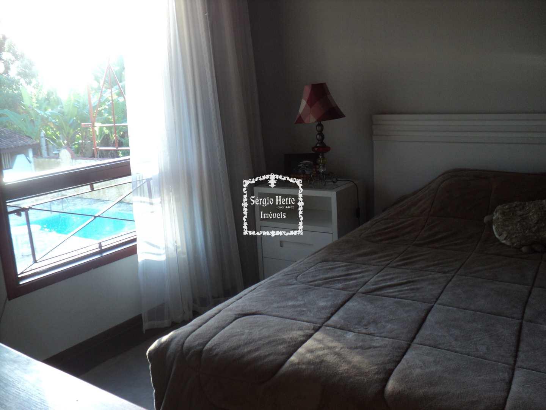 Casa com 2 dorms, Centro, Ilhabela - R$ 1.75 mi, Cod: 689