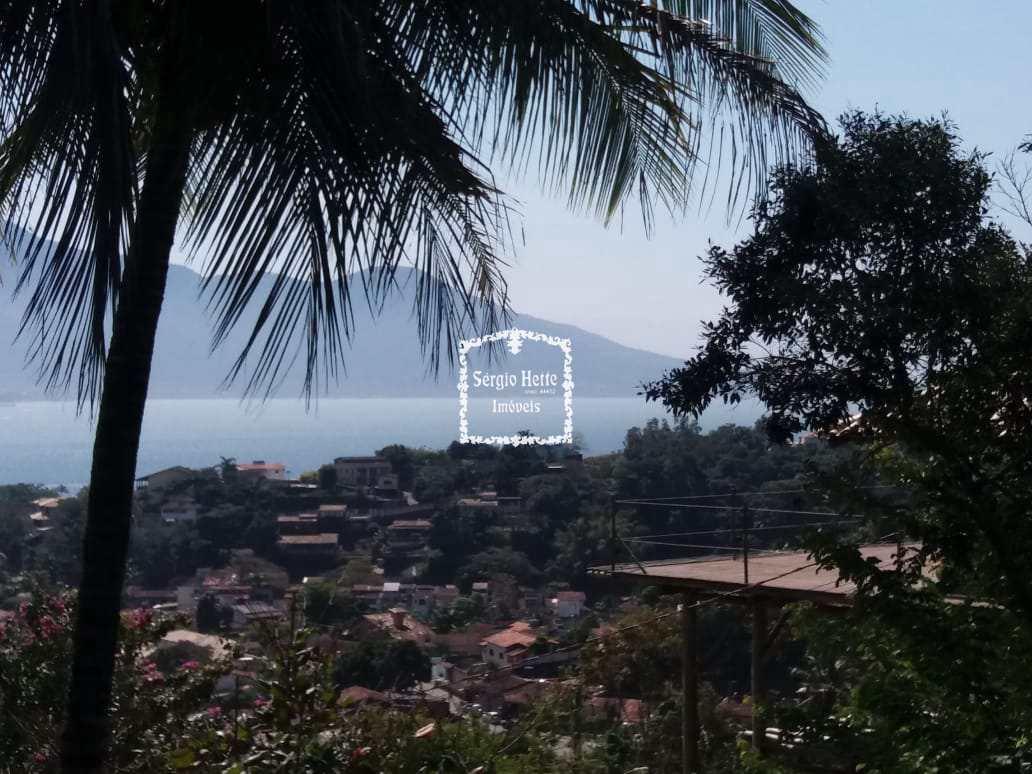 Casa região central, vista em 360º