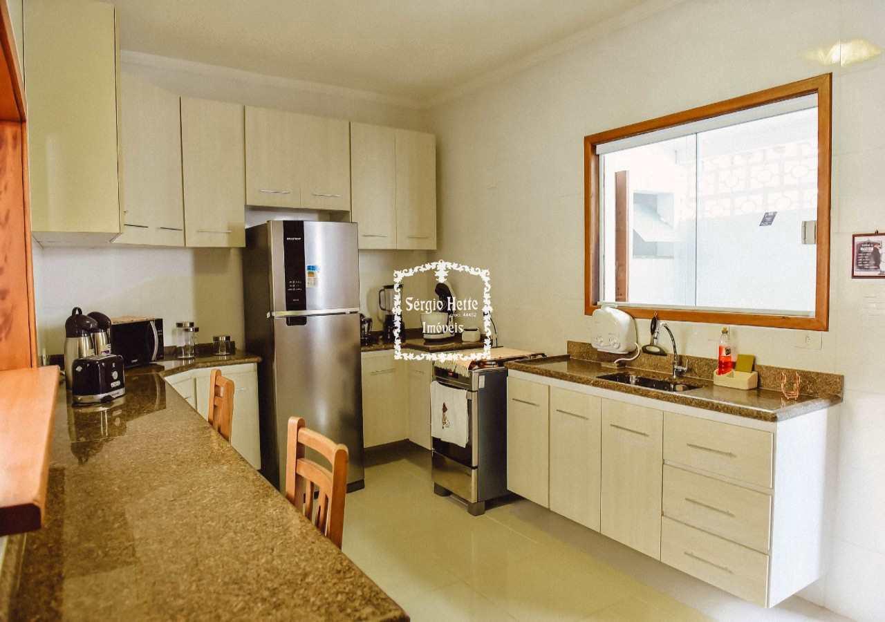 Casa, Sul, Ilhabela - R$ 1.3 mi, Cod: 883