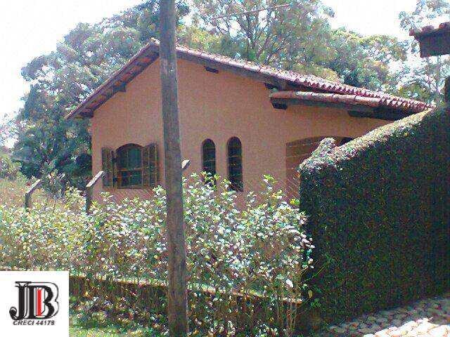 casa caseiro (vista frontal)