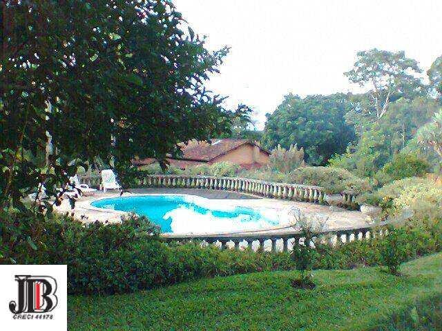 piscina concreto