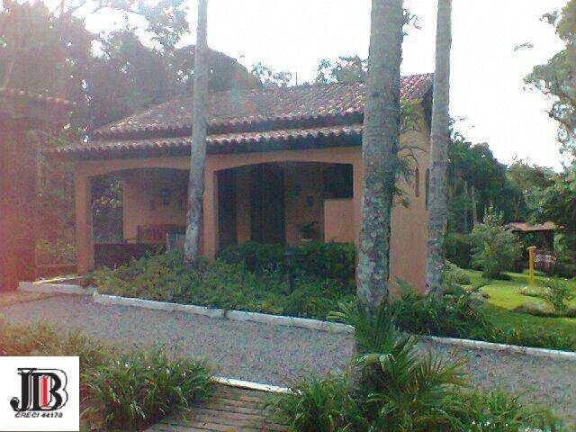 casa caseiro (vista lateral)