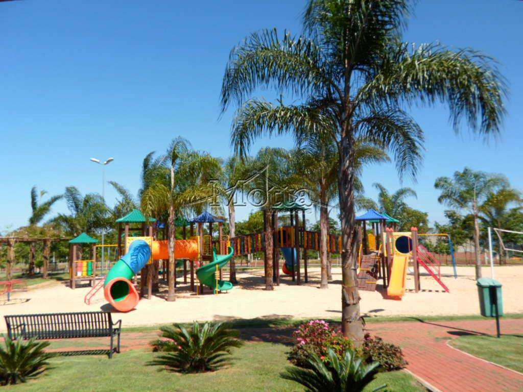 Alto do Castelo Playground