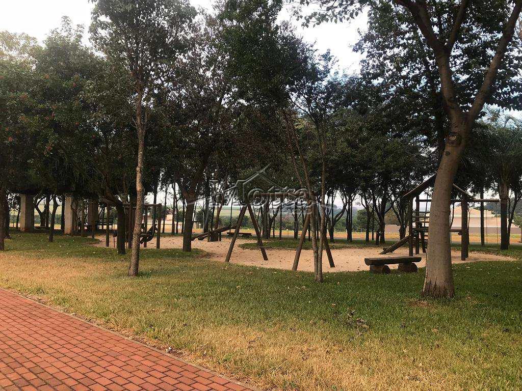 8  Parque