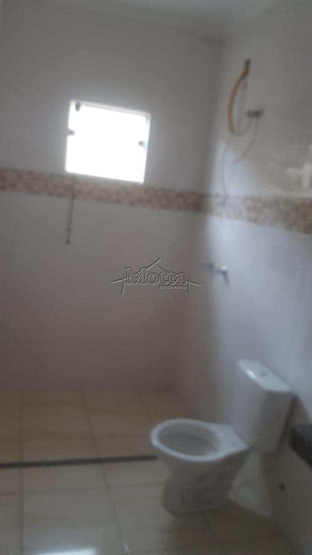 Casa 3 dorms, Suite, Esquina, Jardim Botanico - Cod. 948