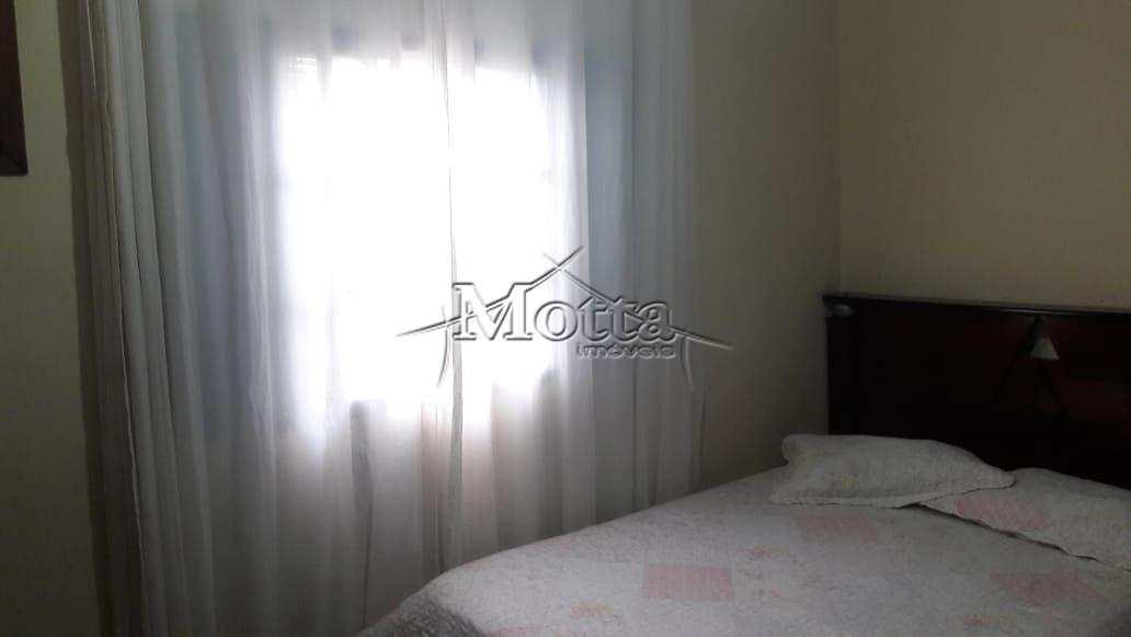 Casa com 3 dorms, Jardim Itamarati, Cravinhos - R$ 260 mil, Cod: 961
