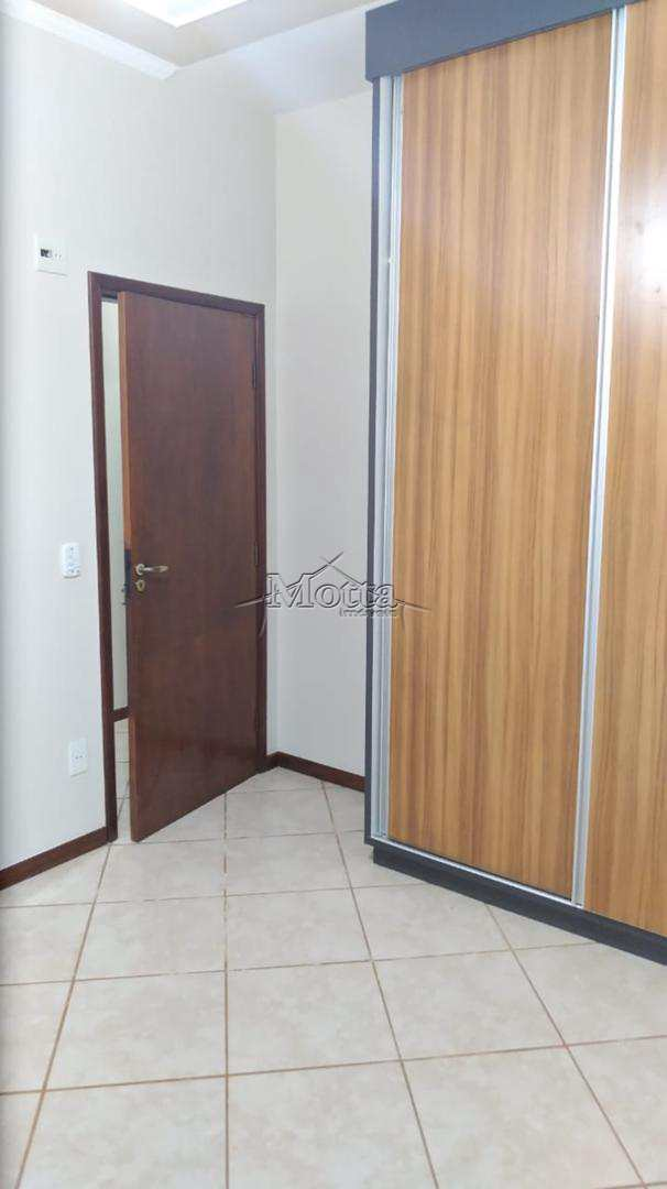 Casa 3 dorms,Suite, Piscina, Churrasqueira - Cod: 969