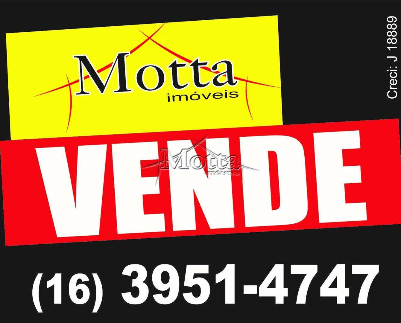 Casa com 3 dorms, Bela Vista, Cravinhos - R$ 280 mil, Cod: 977